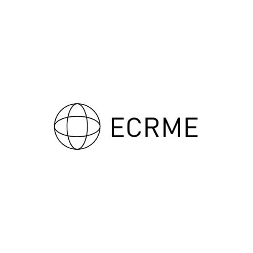 revenue.rocks Netzwerkpartner: European Centre for Revenue Management Education (ECRME)