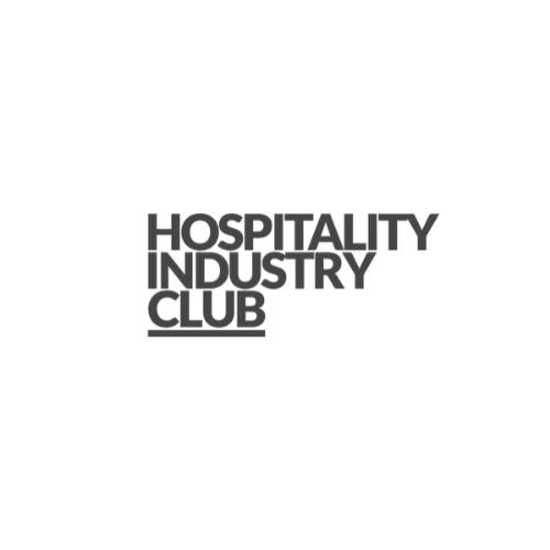 revenue.rocks Netzwerkpartner: Hospitality Industry Club (HIC)