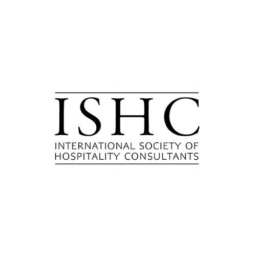 revenue.rocks Netzwerkpartner: International Society of Hospitality Consultants (ISHC)
