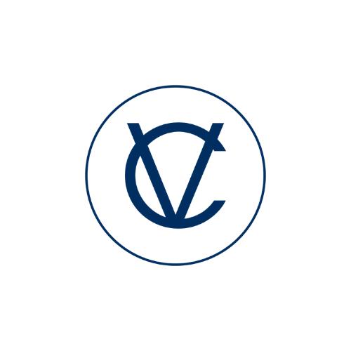 revenue.rocks Netzwerkpartner: VICTORIA COMMUNICATIONS